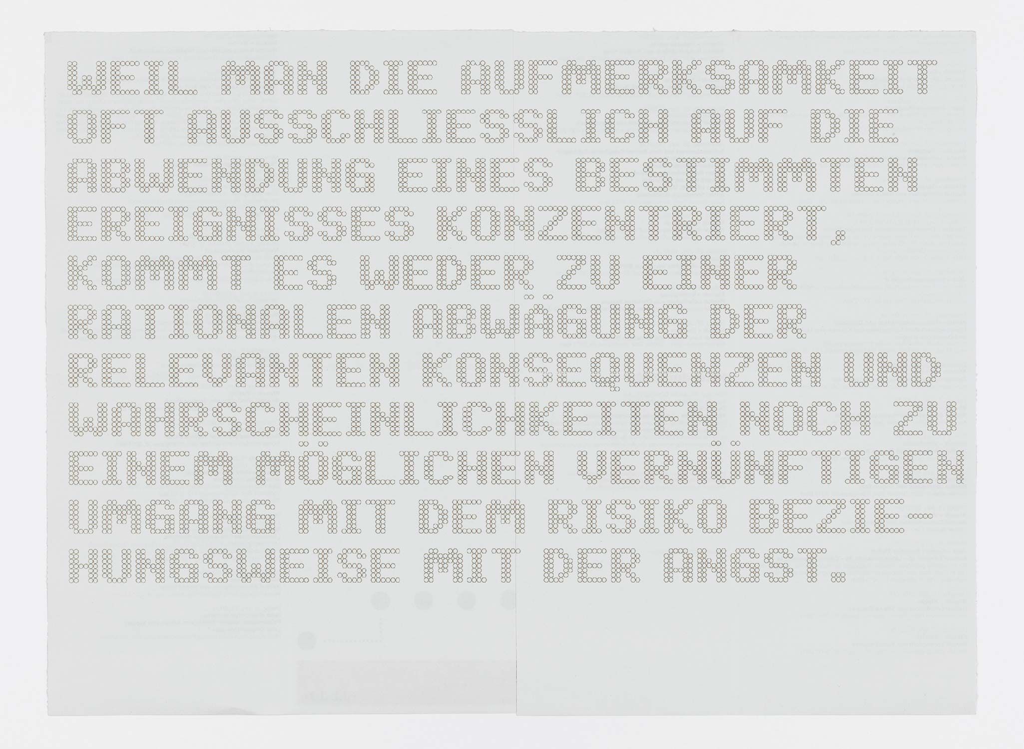 alex-hanimann-text-i-21